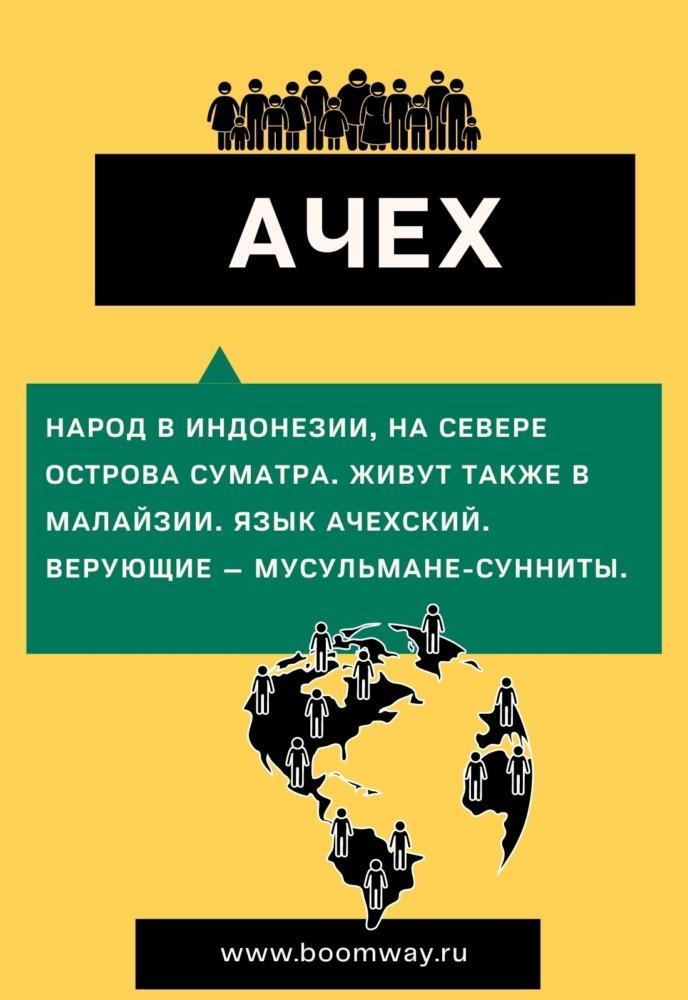 Уникальная коллекция фактов про цивилизации для любознательного читателя, желающего расширить свой кругозор.